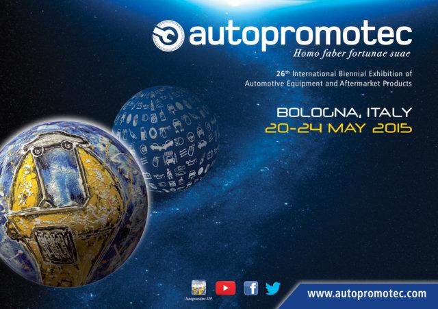 Autp2015-Brochure-1