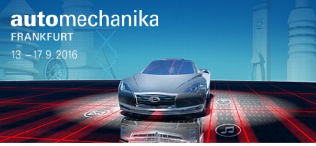 Automechanika0123