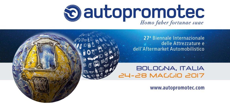 autopromotec-bologna-1